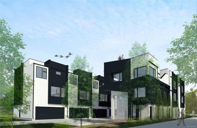 825 Crisman Drive #103, Longmont, CO 80501 (#2666598) :: Bring Home Denver with Keller Williams Downtown Realty LLC