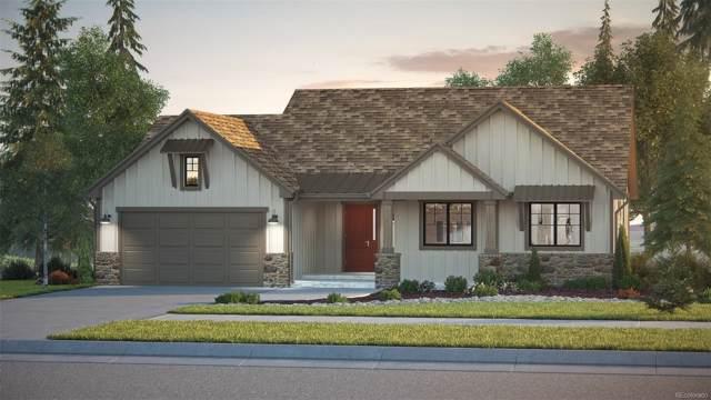 3074 Heron Lakes Parkway, Berthoud, CO 80513 (MLS #2667753) :: 8z Real Estate