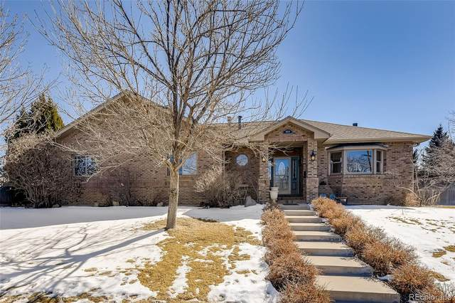9050 Gyda Drive, Arvada, CO 80002 (#2668819) :: Mile High Luxury Real Estate