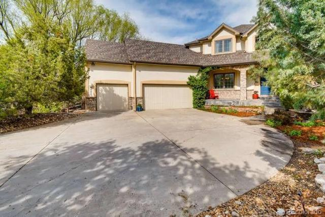 1771 Casey Court, Lafayette, CO 80026 (#2670149) :: The Heyl Group at Keller Williams