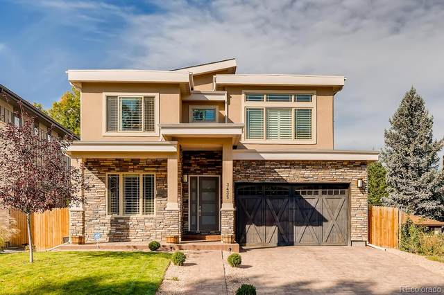 3435 S Bellaire Street, Denver, CO 80222 (#2671130) :: Berkshire Hathaway HomeServices Innovative Real Estate