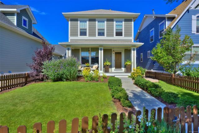 3161 Fulton Street, Denver, CO 80238 (#2671257) :: Wisdom Real Estate