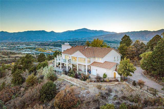 1025 Garlock Court, Colorado Springs, CO 80918 (#2672508) :: The Healey Group