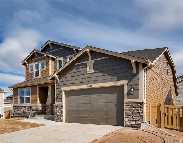 5400 Alberta Falls Street, Timnath, CO 80547 (#2673141) :: Re/Max Structure