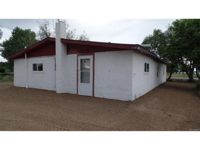 1541 San Juan Avenue, Alamosa, CO 81101 (MLS #2673700) :: 8z Real Estate