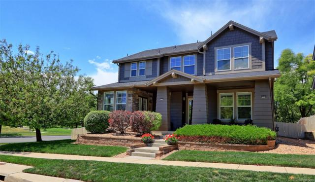 14011 Summer Bay Lane, Broomfield, CO 80023 (MLS #2674018) :: Bliss Realty Group