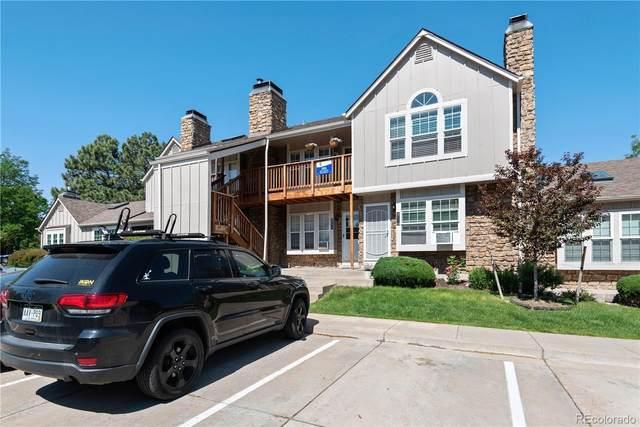 9711 W Chatfield Avenue E, Littleton, CO 80128 (#2674148) :: Kimberly Austin Properties