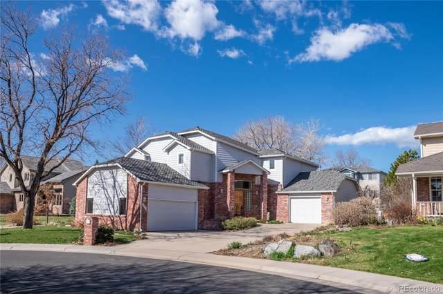 651 Fairfield Lane, Louisville, CO 80027 (MLS #2675637) :: 8z Real Estate