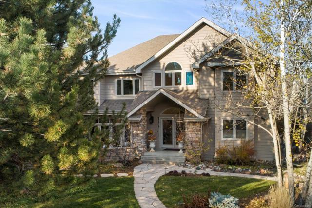 4274 Vinca Court, Boulder, CO 80304 (#2676176) :: The Heyl Group at Keller Williams