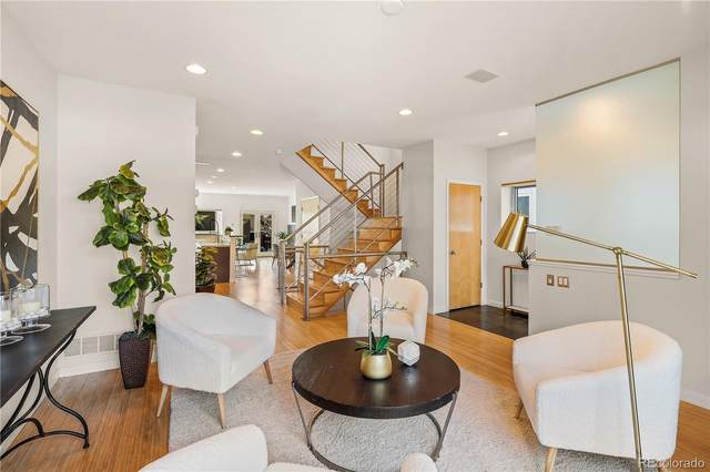 3344 Shoshone Street, Denver, CO 80211 (MLS #2677371) :: 8z Real Estate