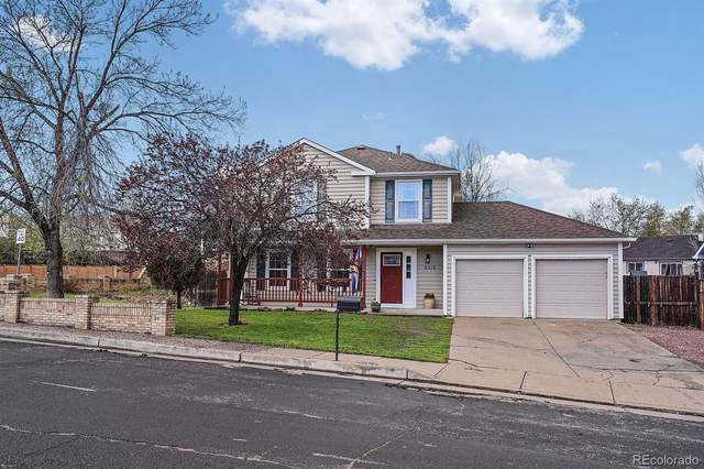 6510 Northwind Drive, Colorado Springs, CO 80918 (#2678226) :: The DeGrood Team