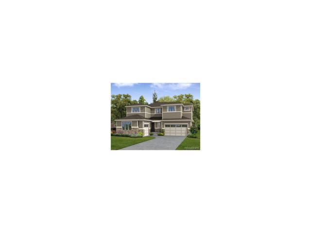 14345 Dahlia Street, Thornton, CO 80602 (MLS #2678572) :: 8z Real Estate
