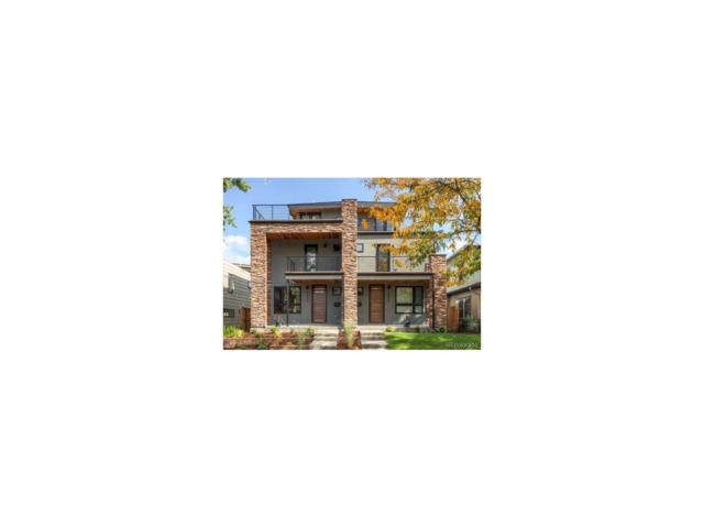 4252 Perry Street, Denver, CO 80212 (#2679397) :: Thrive Real Estate Group