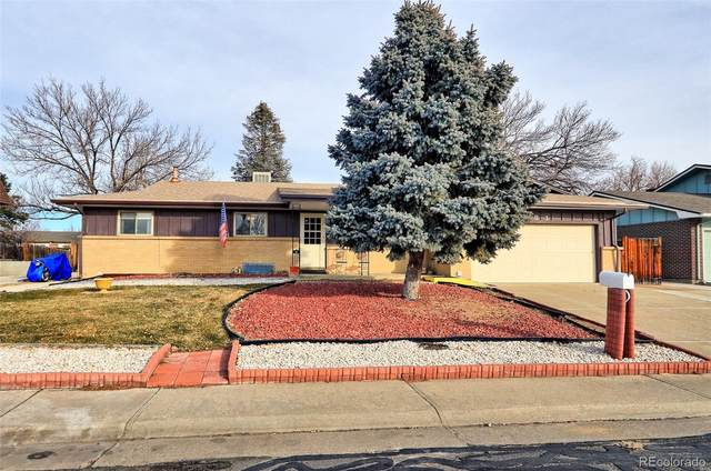 4481 W 89th Way, Westminster, CO 80031 (MLS #2680395) :: 8z Real Estate