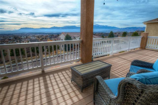 4736 Jamestown Drive, Colorado Springs, CO 80918 (#2681365) :: The Peak Properties Group