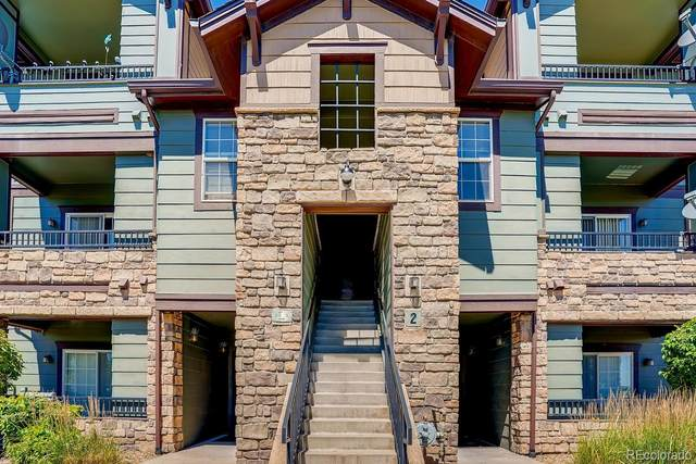 5255 Memphis Street #221, Denver, CO 80239 (#2681885) :: The DeGrood Team