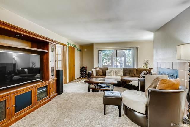 5005 W 73rd Avenue, Westminster, CO 80030 (#2682715) :: Peak Properties Group