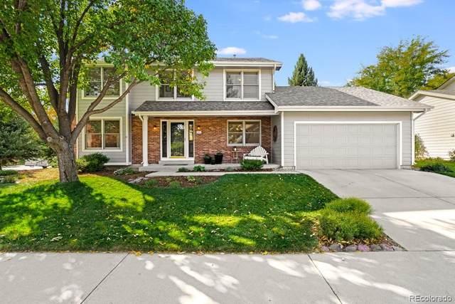 1633 Alcott Street, Fort Collins, CO 80525 (MLS #2683167) :: 8z Real Estate