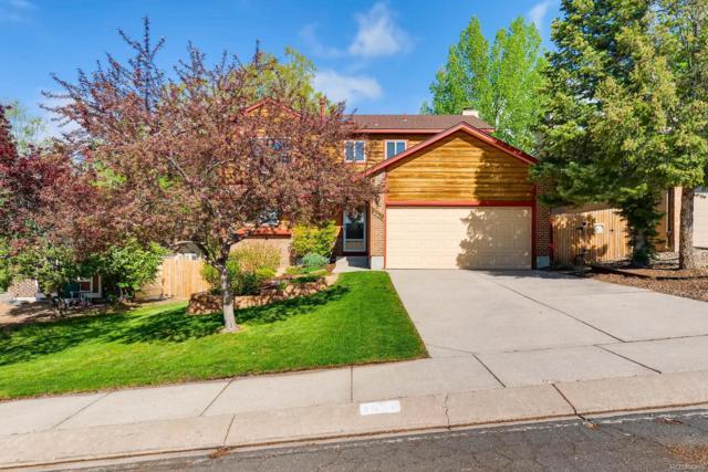 6950 Churchwood Circle, Colorado Springs, CO 80918 (#2683747) :: Wisdom Real Estate