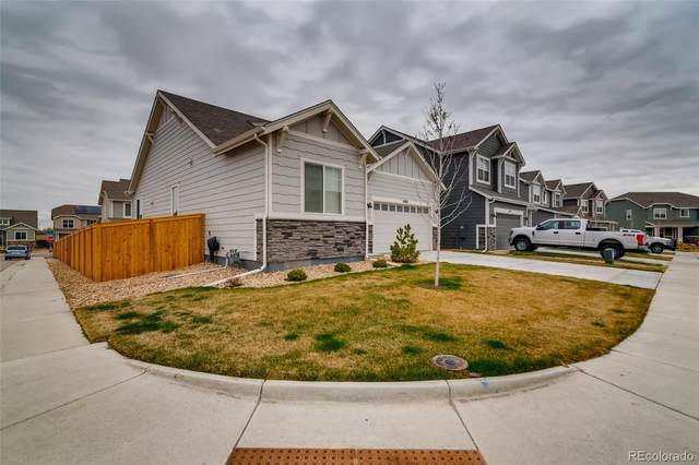686 Ranchhand Drive, Berthoud, CO 80513 (#2684494) :: Sultan Newman Group