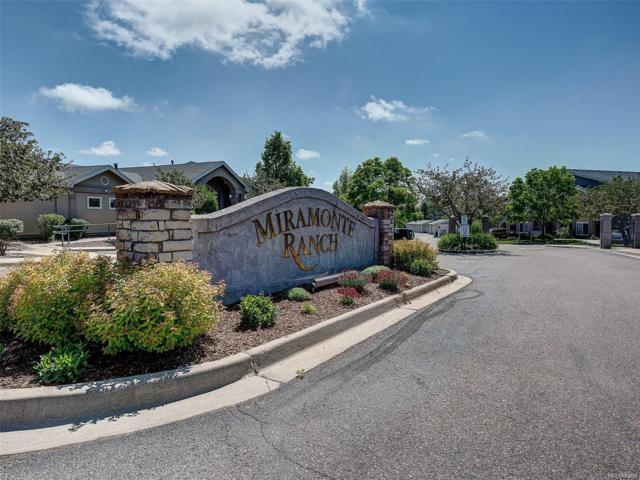1080 Opal Street #201, Broomfield, CO 80020 (#2685951) :: House Hunters Colorado