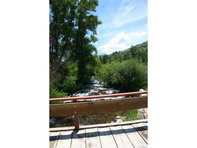 16880 Willow Tree Drive, Maysville, CO 81201 (MLS #2685993) :: 8z Real Estate