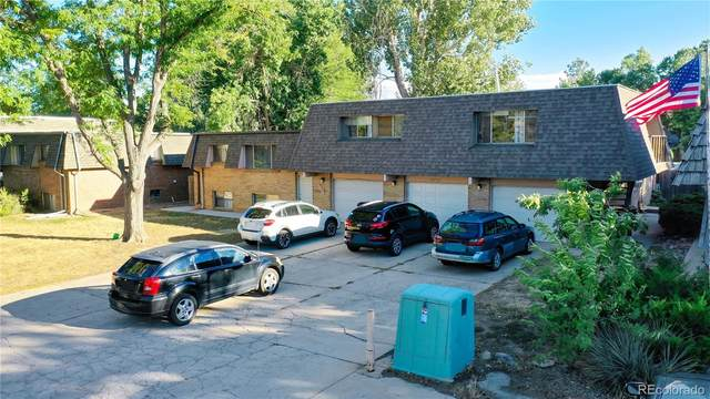 2755-2759 Leisure Drive, Fort Collins, CO 80525 (#2687410) :: The DeGrood Team
