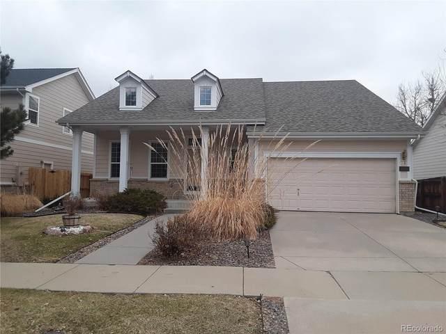 15619 E 7TH Circle, Aurora, CO 80011 (#2687664) :: Venterra Real Estate LLC