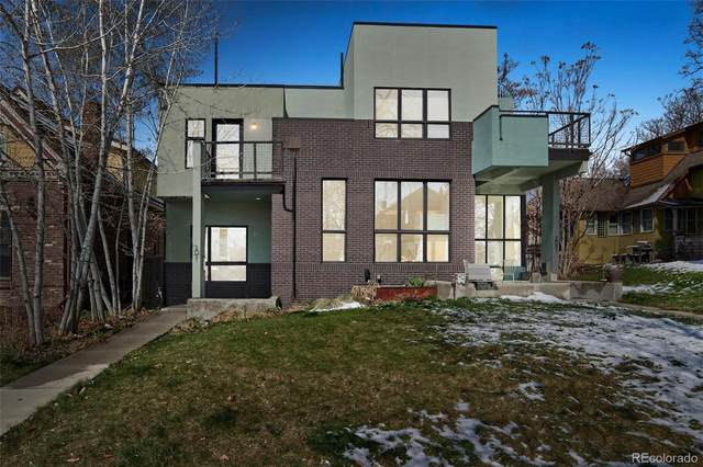2021 Grove Street, Denver, CO 80211 (MLS #2688358) :: 8z Real Estate