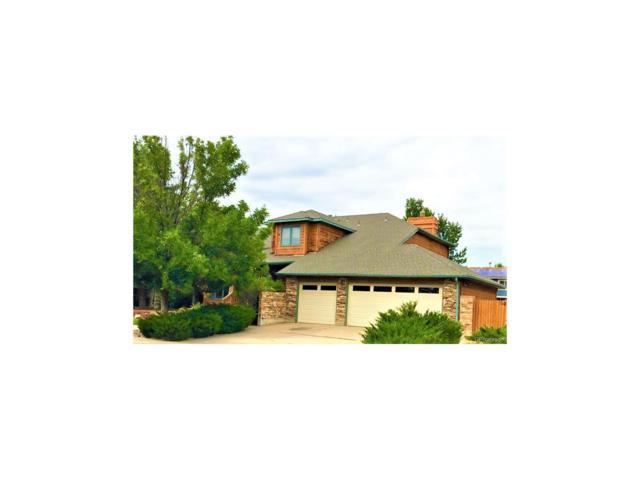 2085 E 128th Drive, Thornton, CO 80241 (MLS #2689545) :: 8z Real Estate