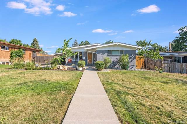 500 W Midway Boulevard, Broomfield, CO 80020 (#2689707) :: The Gilbert Group