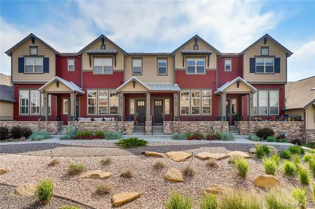 1938 Aldous Lane, Louisville, CO 80027 (#2689890) :: The DeGrood Team