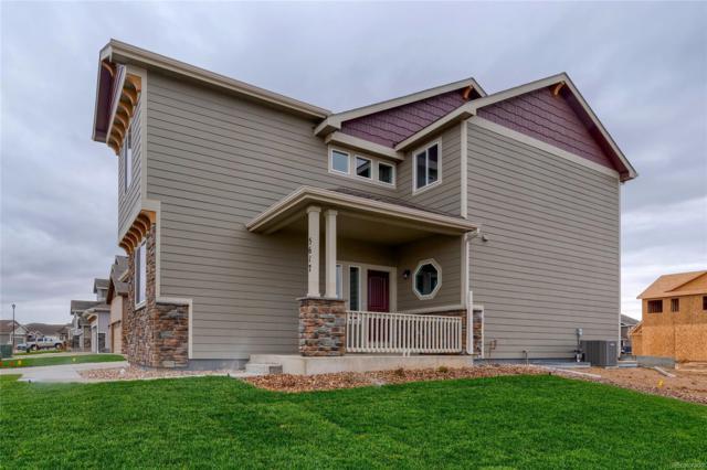 447 Ellie Way, Berthoud, CO 80513 (MLS #2690171) :: Kittle Real Estate