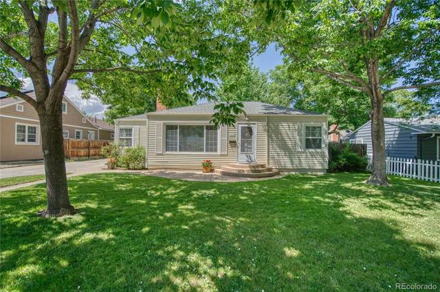 1208 Carolina Avenue, Longmont, CO 80501 (MLS #2690366) :: 8z Real Estate
