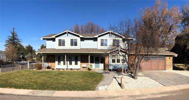 1172 Purdue Drive, Longmont, CO 80503 (#2690943) :: The Heyl Group at Keller Williams