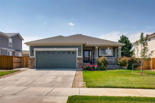 10575 Memphis Street, Commerce City, CO 80022 (MLS #2690957) :: 8z Real Estate