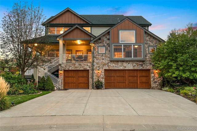 2127 Cape Hatteras Court, Windsor, CO 80550 (#2692402) :: Chateaux Realty Group