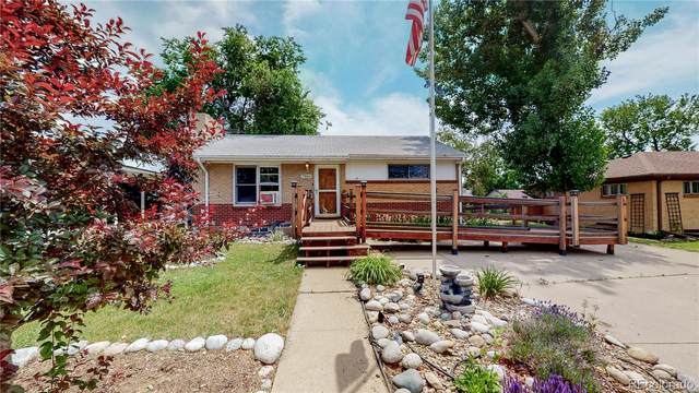7866 Cyd Drive, Denver, CO 80221 (#2692735) :: Wisdom Real Estate