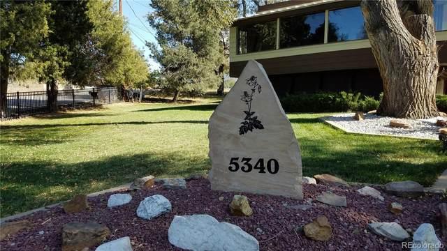 5340 Rosemary Lane, Denver, CO 80221 (MLS #2693046) :: The Sam Biller Home Team