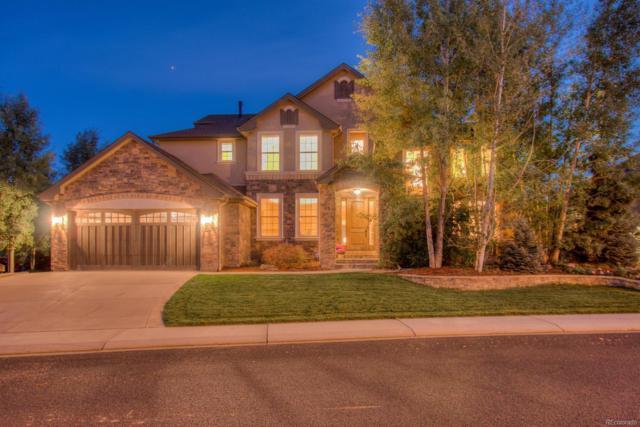 1512 Stardance Circle, Longmont, CO 80504 (MLS #2694530) :: 8z Real Estate