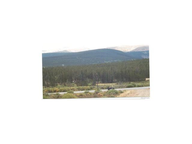 10 Breckenridge Drive, Alma, CO 80420 (MLS #2696859) :: 8z Real Estate
