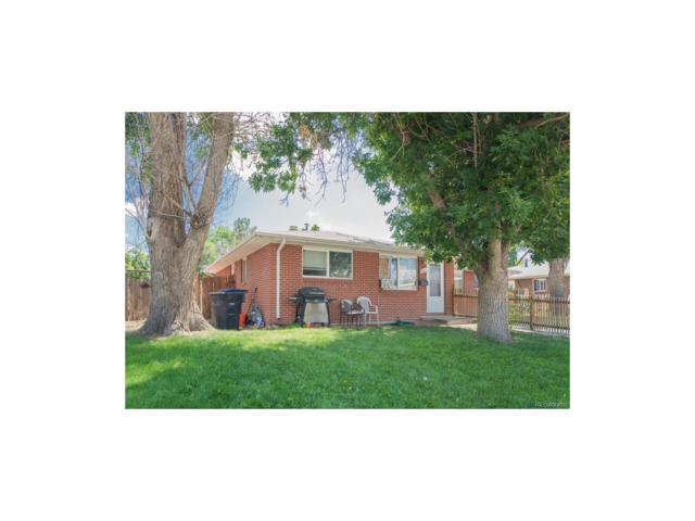 726 S Bowen Street, Longmont, CO 80501 (MLS #2696977) :: 8z Real Estate