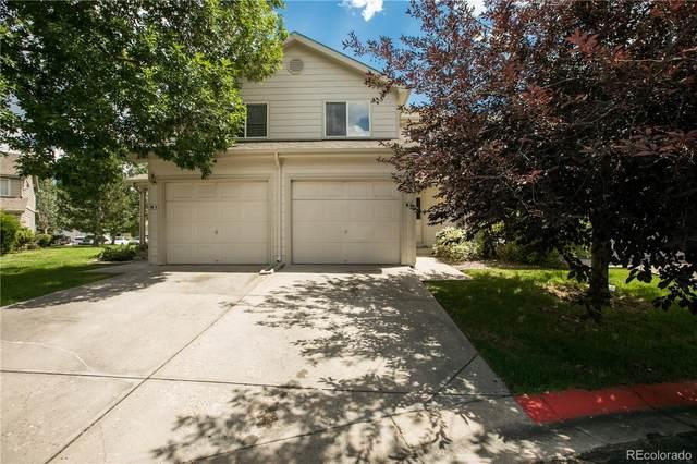 1637 Westbridge Drive N2, Fort Collins, CO 80526 (#2697456) :: The DeGrood Team