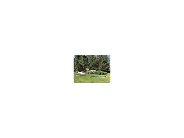 3205 S Walden Court L, Aurora, CO 80013 (MLS #2697460) :: 8z Real Estate