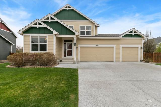 2609 Brush Creek Drive, Fort Collins, CO 80528 (#2697646) :: Briggs American Properties