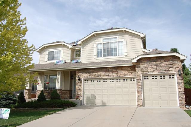 13141 Leyden Street, Thornton, CO 80602 (#2697680) :: The Peak Properties Group