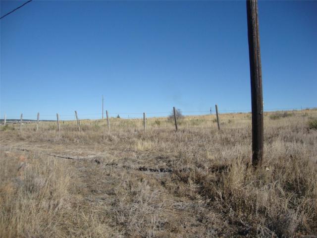 6435 Sorpresa Lane, Colorado Springs, CO 80924 (#2697705) :: Bring Home Denver
