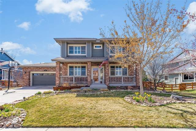 13477 King Lake Trail, Broomfield, CO 80020 (#2697730) :: Colorado Home Finder Realty