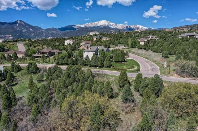 3455 Black Canyon Road, Colorado Springs, CO 80904 (#2698139) :: Berkshire Hathaway HomeServices Innovative Real Estate