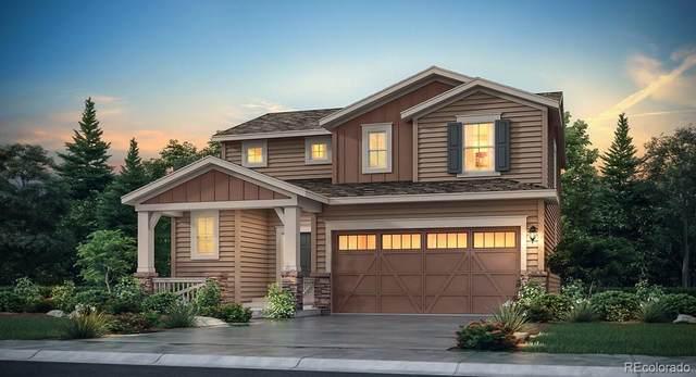 11077 Wheeling Court, Commerce City, CO 80022 (MLS #2698605) :: 8z Real Estate